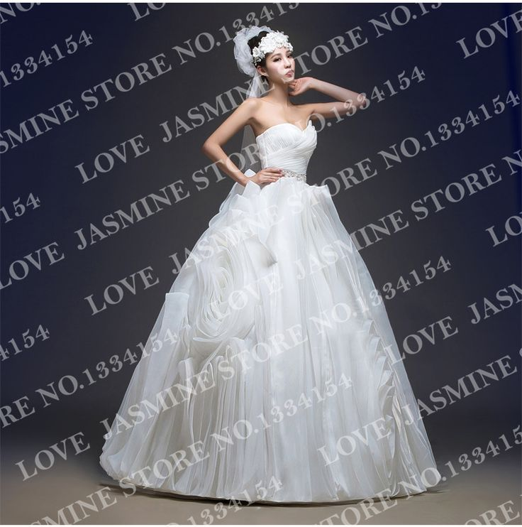 Купить товарСкидка   свадебные платья в последние 2014 без бретелек ци , чтобы связать с небольшой задней falbala в категории Свадебные платьяна AliExpress.          Добро пожаловать в любви жасмин платье магазин     Мы приветствуем каждого клиента искренне, запрос или покупки