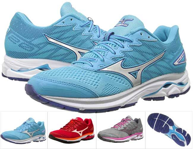 How To Lace Running Shoes For Bunions