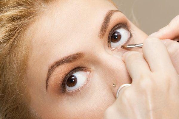 Uzupełniliśmy nasz asortyment o profesjonalne pędzle do makijażu, które ułatwią Ci wykonanie idealnego makijażu. Aplikacja pudru i cieni od teraz będzie o wiele prostsza! http://www.iperfumy.pl/pedzle-do-makijazu/
