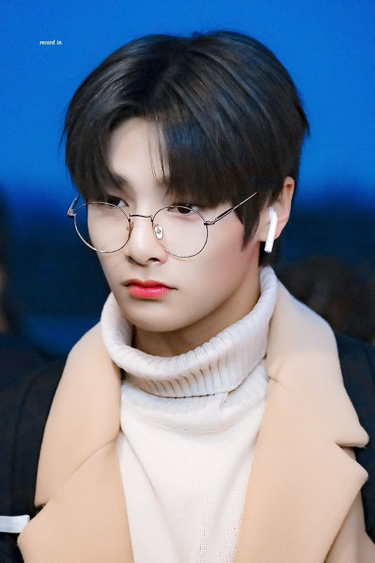 Yang Jeong-In