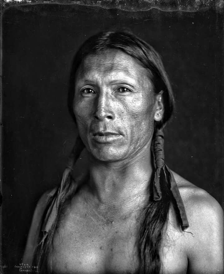 Lone Wolf son of Brave Wolf 1933