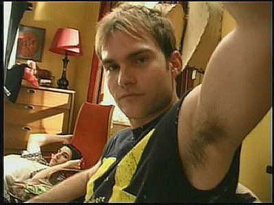 seann william scott shirtless - Google Search