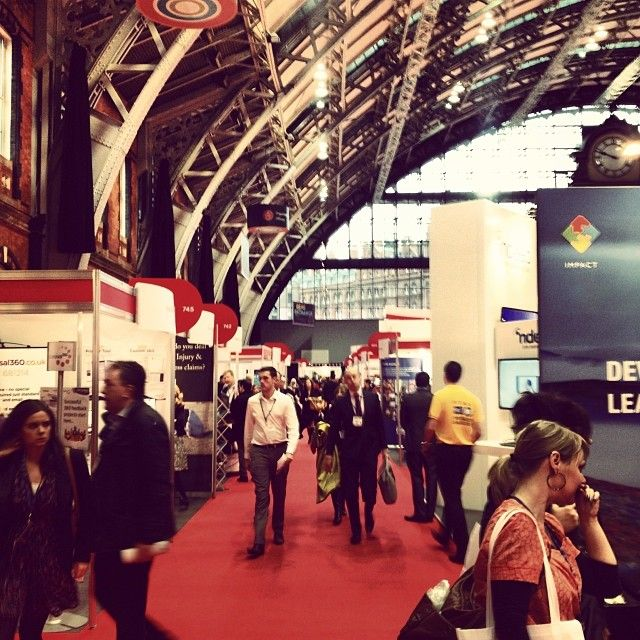 D Exhibition Manchester : Best images about cipd events and awards on pinterest