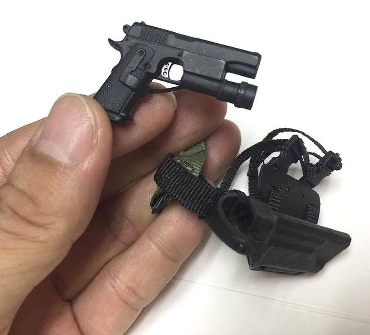 blade tech belt holster