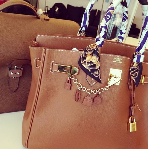 Stylish Comfortable Close to you, Hermes Birkin OUTLET,Some less than $130! More styles waiting for you!♥