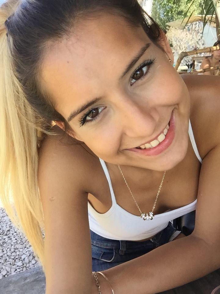from Bode argentian transgender