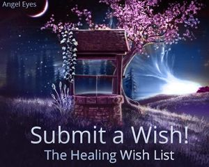 Submit a Wish!