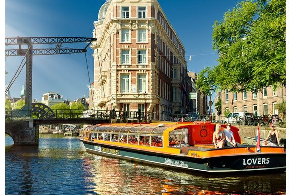 About Amsterdam Hotel. Waste not another second as we check for Amsterdam Hotel discounts across 10+ websites including Facebook, Twitter and any vouchers that originate from their newsletter. Only valid Amsterdam Hotel Voucher codes and promotions are listed here, and of course they are % free for your convenience!