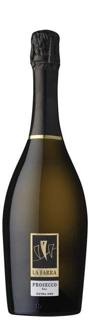 Looking for a great collection of Italian sparkling wines? Here at Italyabroad.com, we are offering the great quality of the sparkling wines at outstanding value for money.