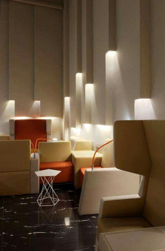 iluminacin interior