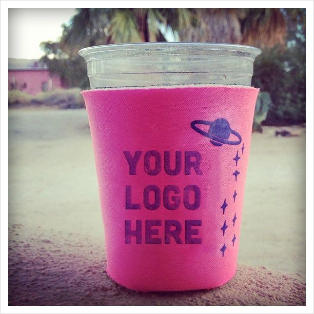 What's the best way to get a #logo designed? - diff routes, expectations & cost: https://99designs.com.sg/blog/business/are-logo-makers-the-best-way-to-get-a-logo/?utm_content=bufferfab13&utm_medium=social&utm_source=pinterest.com&utm_campaign=buffer (via 99designs) #design