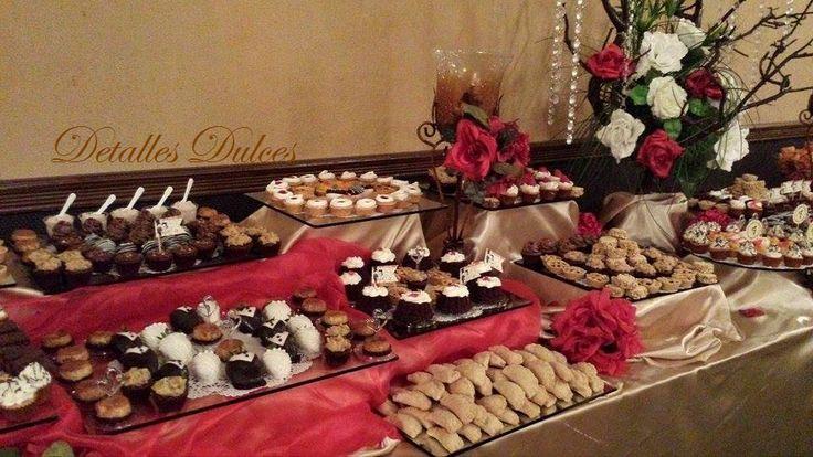 boda en san jemo celebraciones