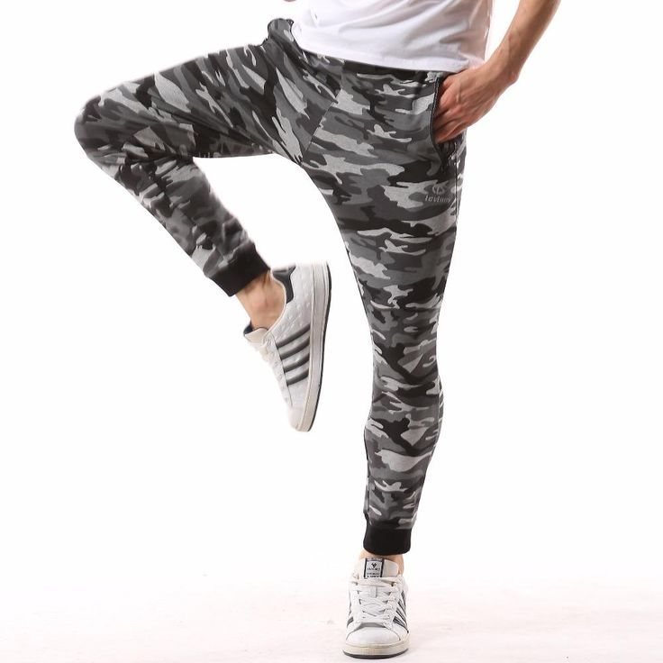 Lightweight Elastic Waist Fashion camo sweatpants men Casual Cotton Army tactical military design jogger camouflage Pants 4XL  #COMINGFULLFORCE #KNOCKINGOUTBARRIERS #THESHEIDLSAREUP #CLIMBINGSTEADY #HEADUP #TEARINGDOWNWALLS #EYESOPEN #DMFTT #FTT #NEWSTART