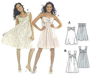 Best 20 patron burda robe ideas on pinterest patron burda burda fashion and burda couture - Patron de robe de soiree ...