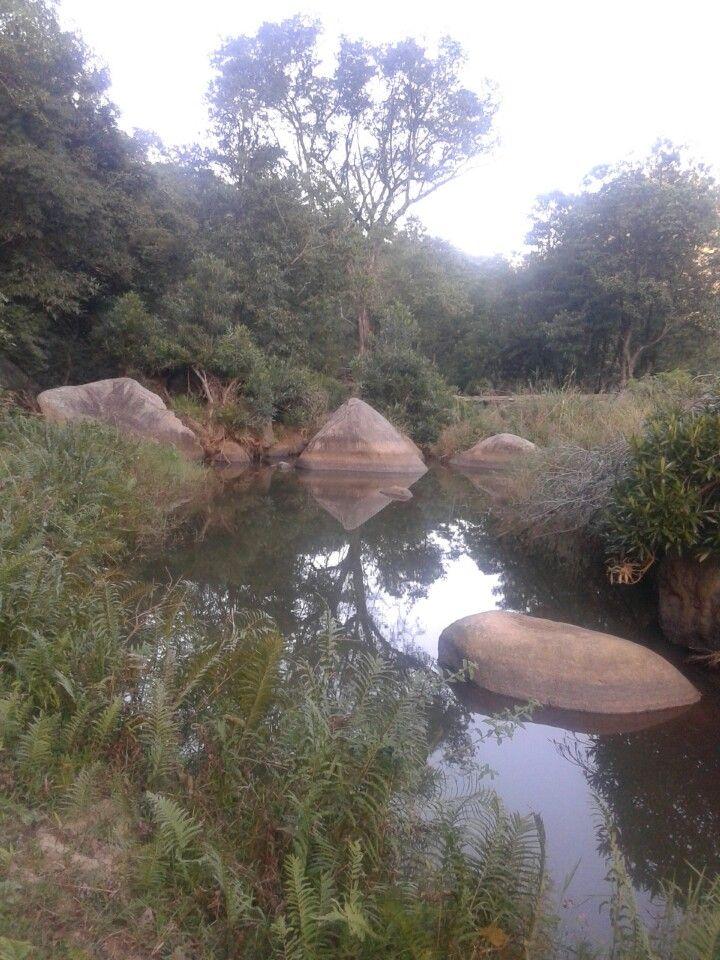 Kingdom of Swaziland | Umbuso weSwatini