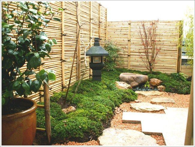 Design your own interior Japanese garden Japanese garden Interior ...