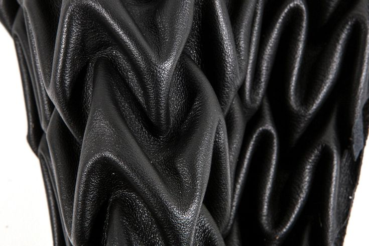 foglizzo-folds-ona555-5