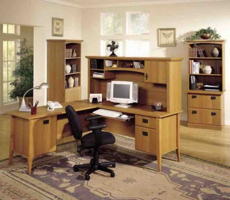 Home Office Furniture Manufacturers. Best 25  Office furniture manufacturers ideas on Pinterest