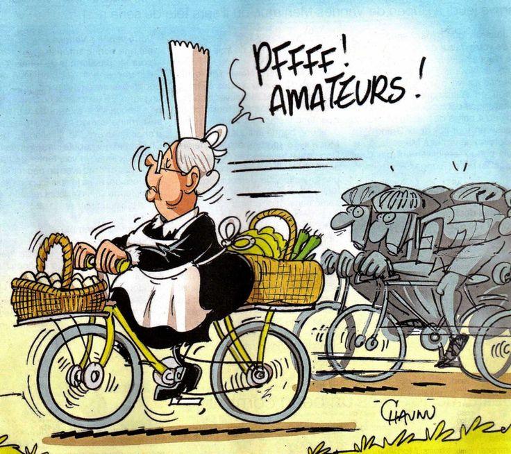 Bretagne à vélo | Finistère | Bretagne | #myfinistere