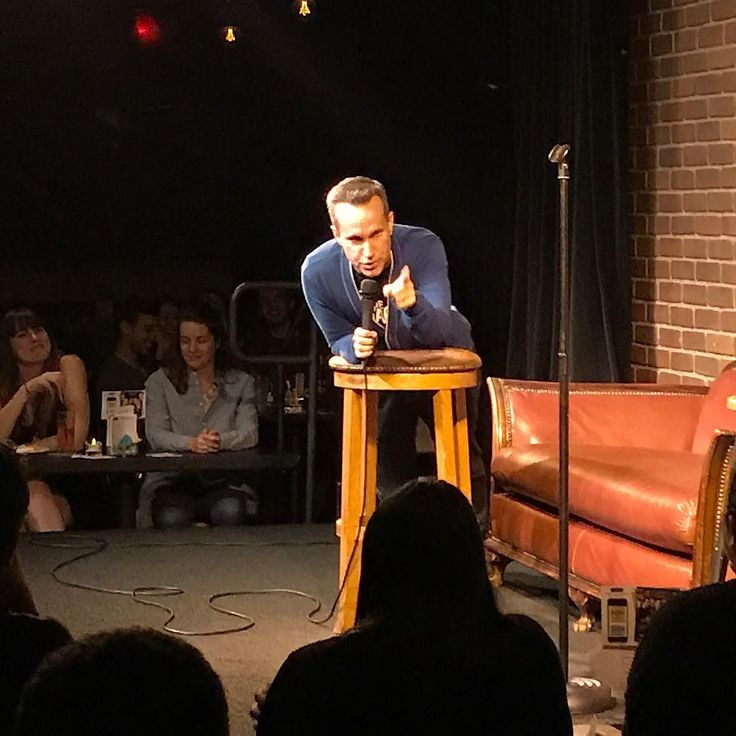 When I have a prostate exam I insist that the doctor uses his penis. Jimmy Pardo is amazing! Hes Never Not Funny.  #comedy #standupcomedy #standup #flappers #comedynight #nevernotfunny #funny #jimmypardo #lol #hilarious #jokes #haha #lacomedy