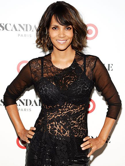 25+ best ideas about Halle berry lingerie on Pinterest ...
