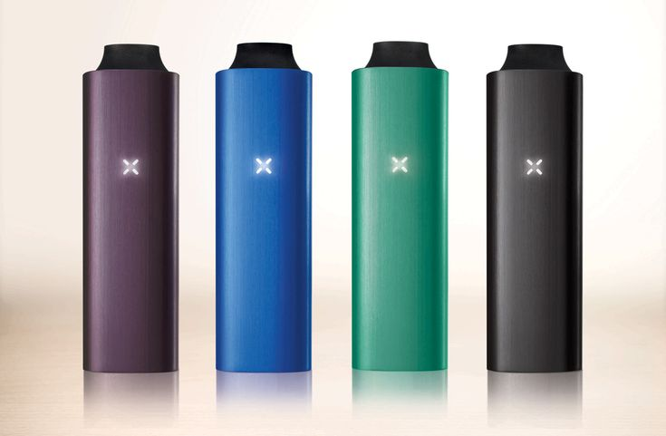 Pax Ploom is a top-selling vaporizer at $249. Beyond its sexy form, the Pax Ploom functions marvelously.