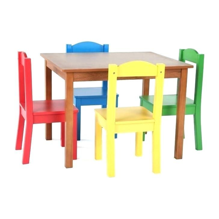 Gleaming Kids Picnic Table Ikea Images