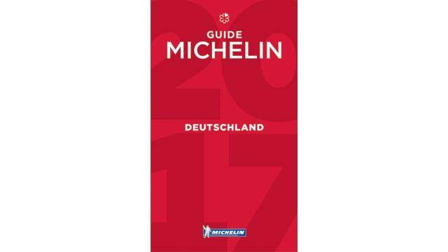 ViaMichelin Routenplaner: kostenlose Routenplanung und Karten