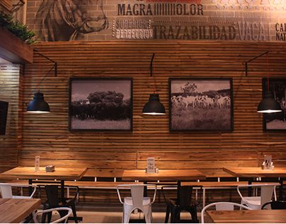 "Check out new work on my @Behance portfolio: ""Más Finca"" http://be.net/gallery/34042514/Mas-Finca  #Design #Lamps #lightingdesign #Restaurant #SteakHouse #Angus&Brangus #Medellin #Colombia"