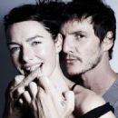 Lena Headey and Pedro Pascal Photos, News and Videos, Trivia and Quotes - FamousFix