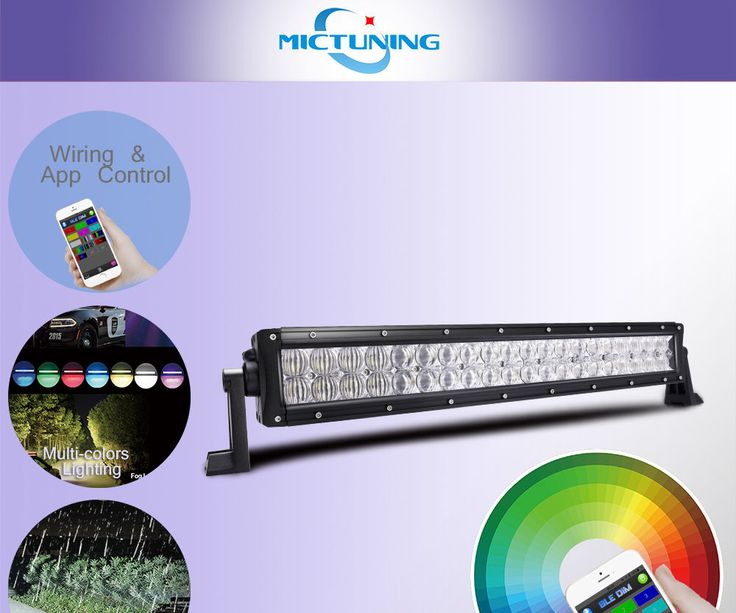 "led light bar,38inch led light bar, atv lights, led lights for atv, atv led, waterproof led light bar, waterproof led light, waterproof  light, truck led light bar, truck led light, truck led, single row led light bar, slim led light bar, slim led light, 50"" led light bar, 40"" led light bar , 30"" led light bar, light bar cover,"