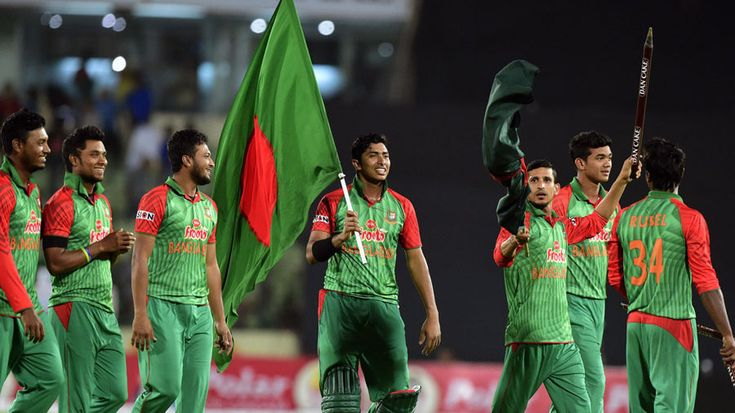 2015: The Rise of the Tigers (By Ali Mashraf) http://worldinsport.com/2015-the-rise-of-the-tigers/