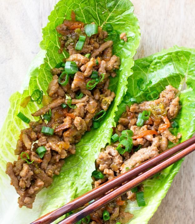 15 Healthy Ground Turkey Recipes | Homemade Recipes | http://homemaderecipes.com/15-healthy-ground-turkey-recipes/
