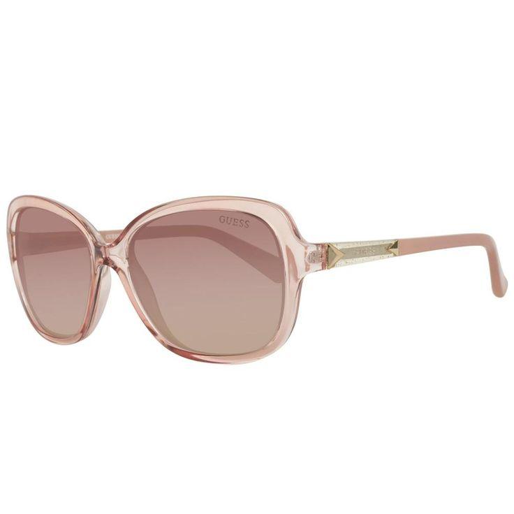 All Cheap Sunglasses - Occhiali da sole - Donna oro Oro e rosso YMnRj9bO