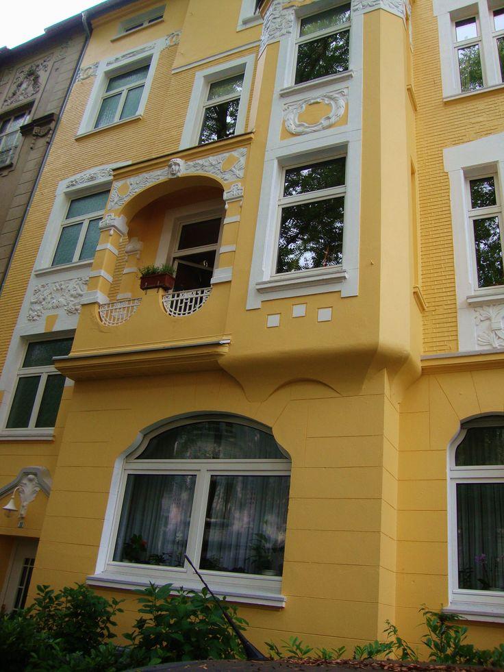 In House Dortmund 44 best nouveau in dortmund germany images on