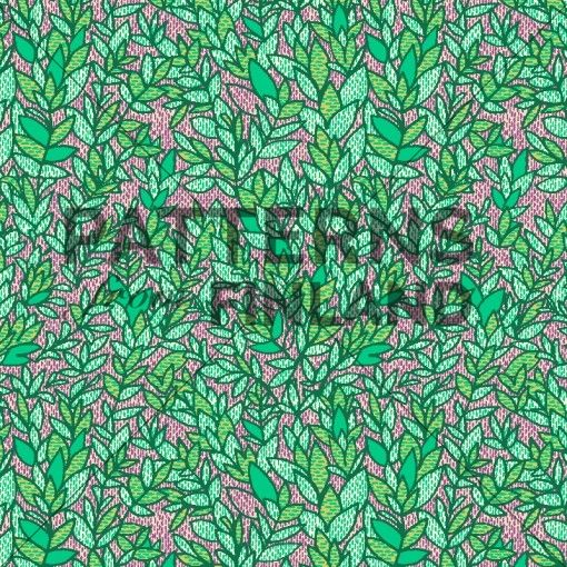 Equator – Garab by Kahandi Design   #patternsfromagency #patternsfromfinland #pattern #patterndesign #surfacedesign #printdesign #kahandidesign