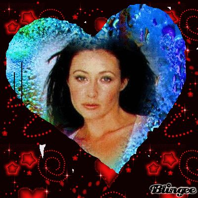 prue guys Harry potter crossover charmed the son of prue i am a what   i had posted the warning as big as i could to warn you guys about my grammatical errors.
