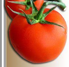Heritage and Heirloom Seeds, tomato