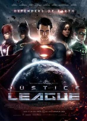 Watch Justice League 2017FULL MOVIE HD1080p Sub English ☆√ ►► Watch or Download
