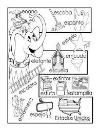 Image result for PROYECTO DE LECTOESCRITURA «LA FÁBRICA DE LETRAS»