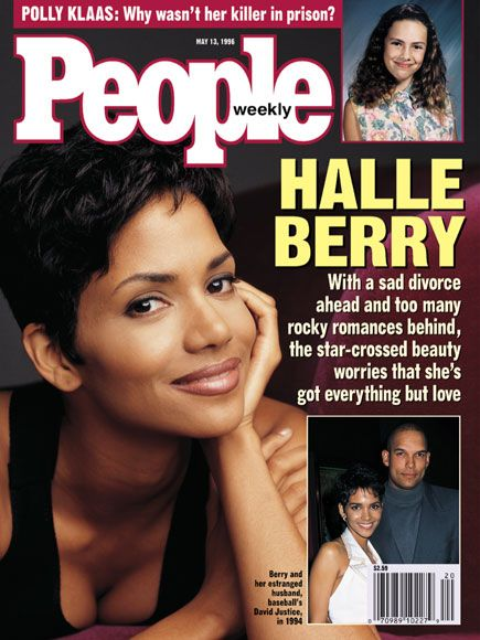 25 best ideas about halle berry divorce on pinterest halle berry husband halle berry. Black Bedroom Furniture Sets. Home Design Ideas