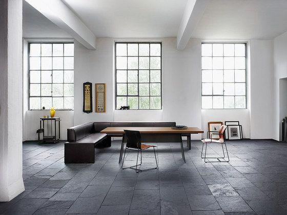 ber ideen zu sitzbank auf pinterest sitzbank mit. Black Bedroom Furniture Sets. Home Design Ideas