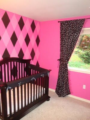 206 best Awesome Wall Painting Ideas images on Pinterest | Child ...