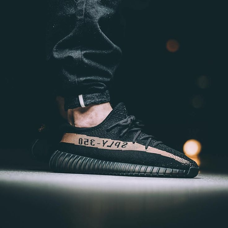 Watch out for all the fake Adidas Yeezy Boost 350 Copper\u0027s, get a 34 point  step-by-step guide from goVerify before it\u0027s too late.