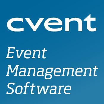 Cvent provides event planners with a complete solution to increase event attendance and decrease event costs