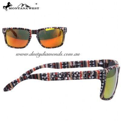 Bling Sunglasses sold by Dusty Diamonds Australia Www.dustydiamonds.com.au