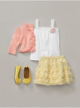 fresh + springy #pastel #colors