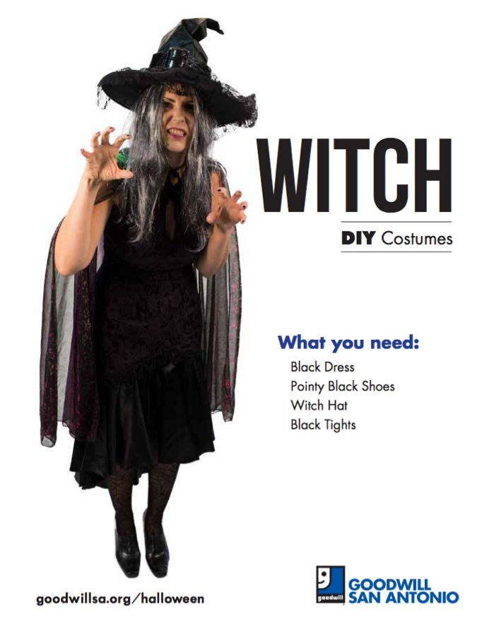 7 best Kids Halloween Costumes images on Pinterest | Halloween ...