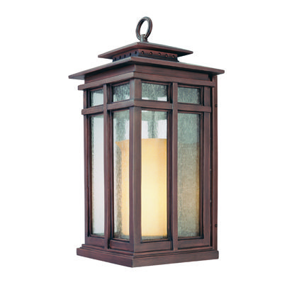 Cottage Outside Wall Lights : 17 Best images about Exterior wall sconce on Pinterest Light walls, Gull and Products