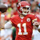 Key fantasy football injury updates for Week 6